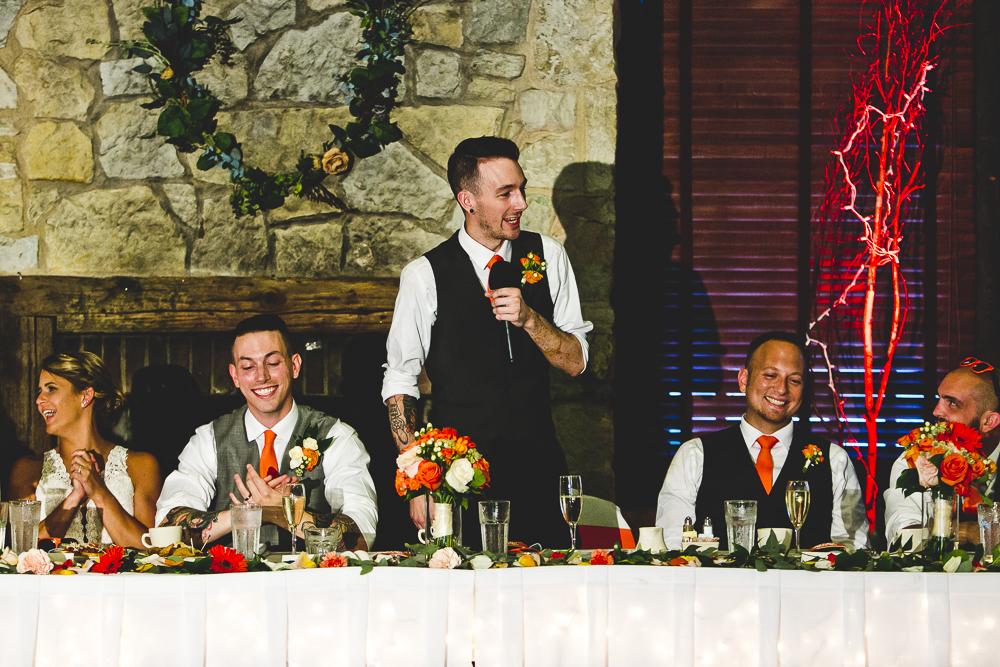 Chicago Wedding Photographers_Two Brothers Brewery_MaryKateCody_073.JPG