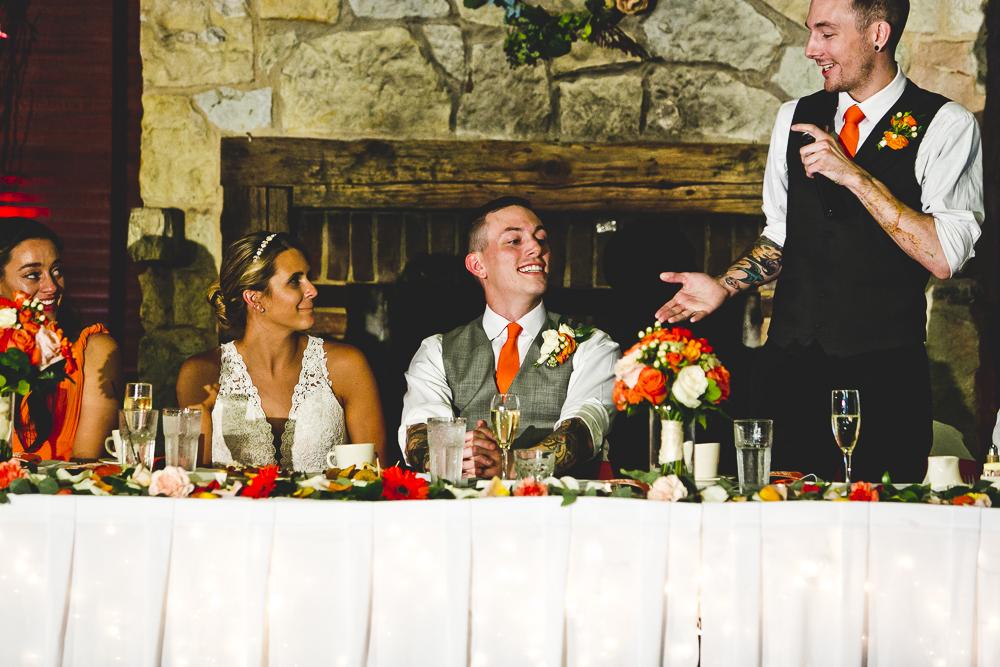 Chicago Wedding Photographers_Two Brothers Brewery_MaryKateCody_075.JPG