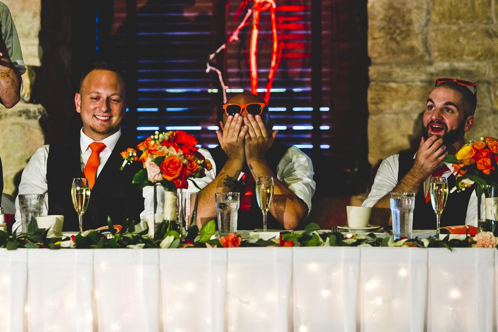 Chicago Wedding Photographers_Two Brothers Brewery_MaryKateCody_076.JPG