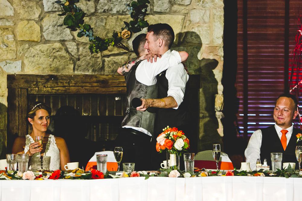 Chicago Wedding Photographers_Two Brothers Brewery_MaryKateCody_077.JPG