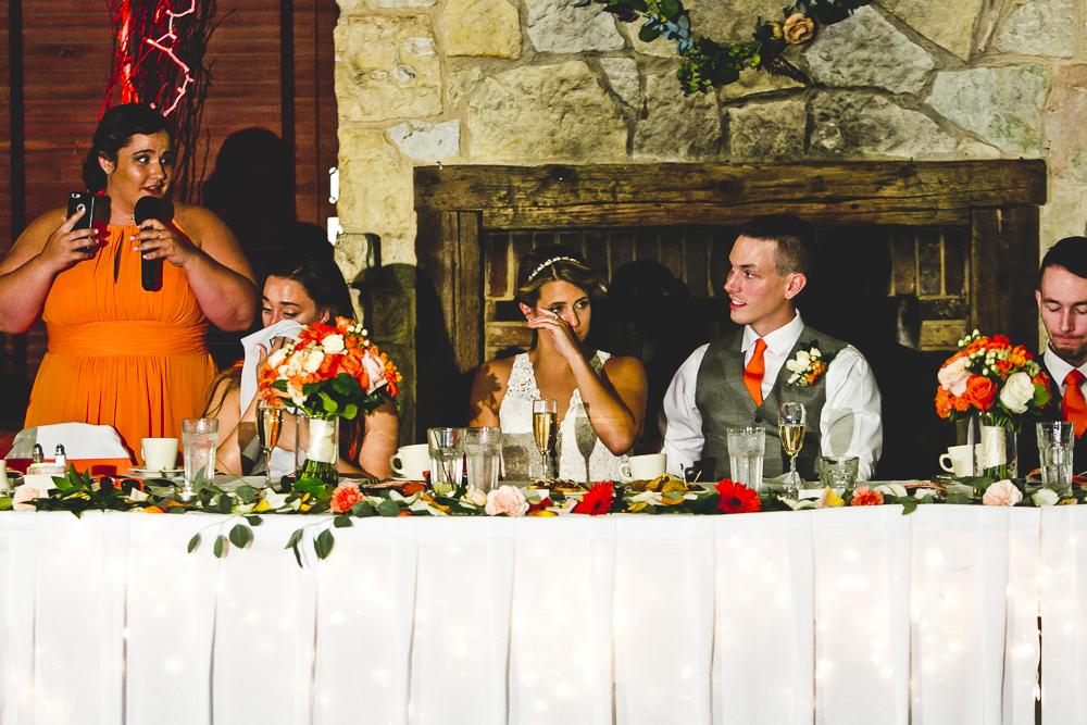Chicago Wedding Photographers_Two Brothers Brewery_MaryKateCody_080.JPG