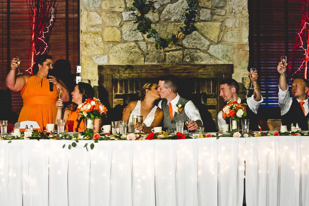 Chicago Wedding Photographers_Two Brothers Brewery_MaryKateCody_083.JPG