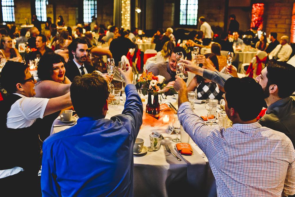 Chicago Wedding Photographers_Two Brothers Brewery_MaryKateCody_085.JPG