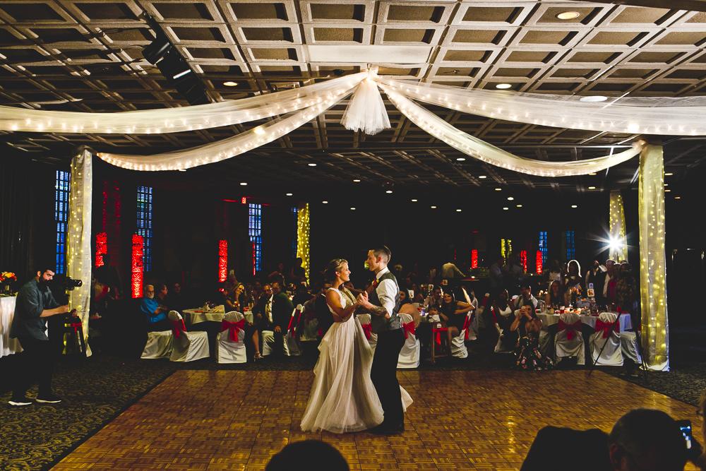 Chicago Wedding Photographers_Two Brothers Brewery_MaryKateCody_092.JPG