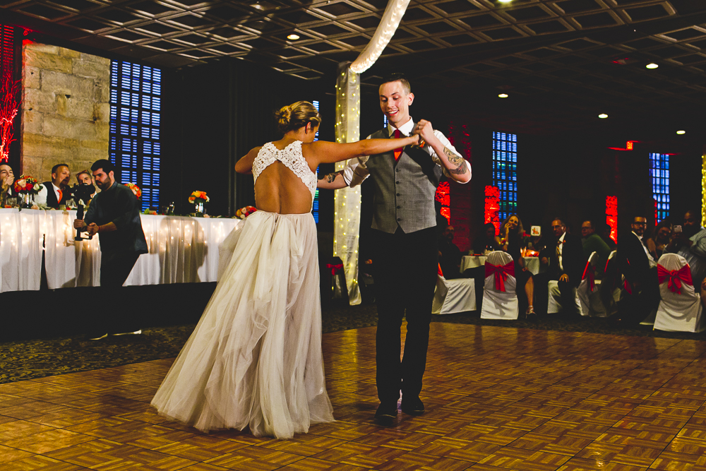 Chicago Wedding Photographers_Two Brothers Brewery_MaryKateCody_094.JPG