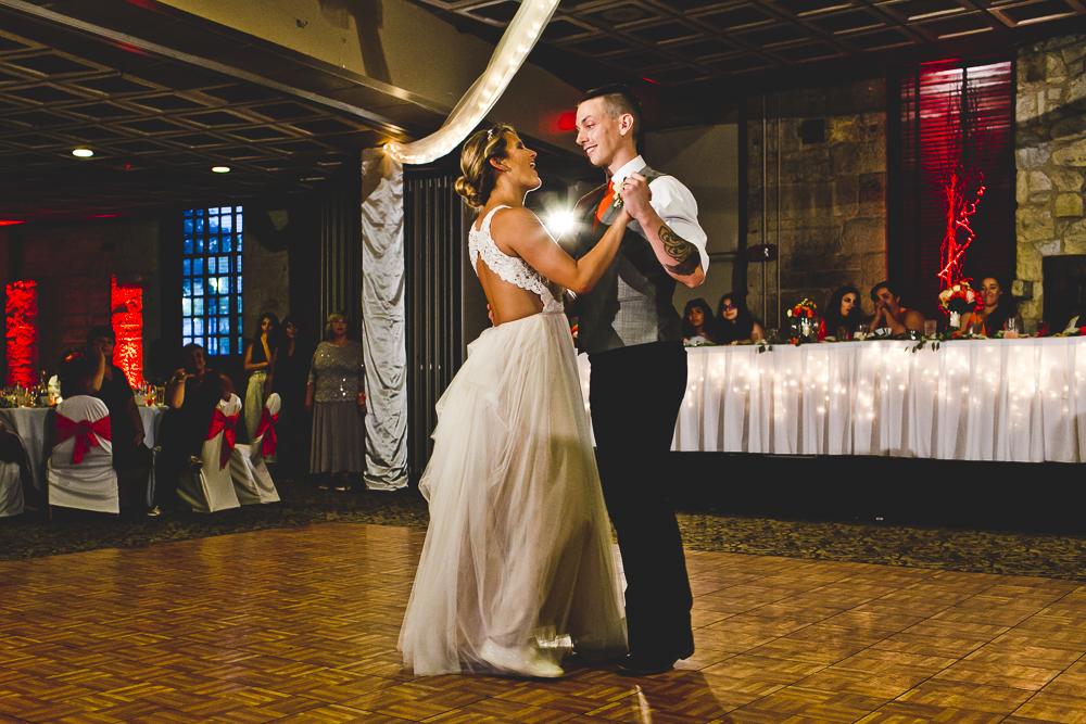 Chicago Wedding Photographers_Two Brothers Brewery_MaryKateCody_095.JPG