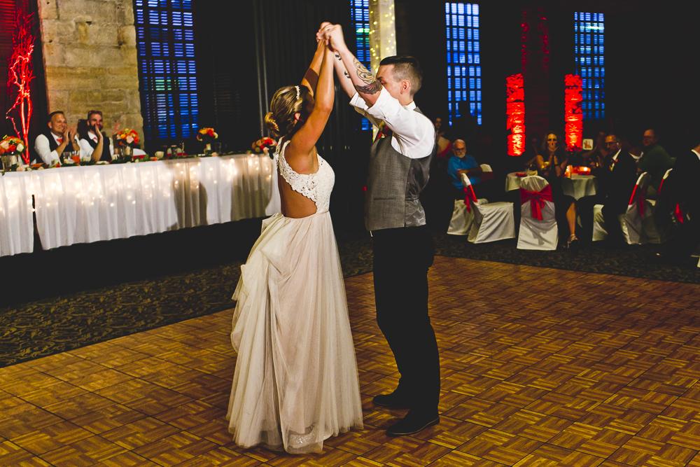 Chicago Wedding Photographers_Two Brothers Brewery_MaryKateCody_096.JPG