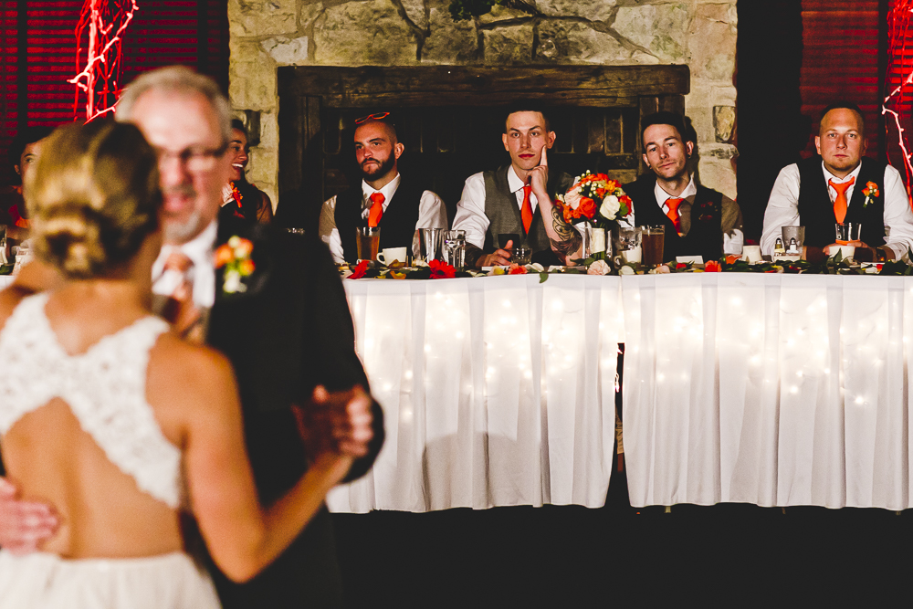 Chicago Wedding Photographers_Two Brothers Brewery_MaryKateCody_098.JPG