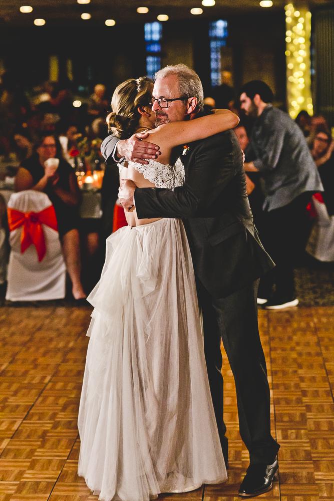 Chicago Wedding Photographers_Two Brothers Brewery_MaryKateCody_100.JPG