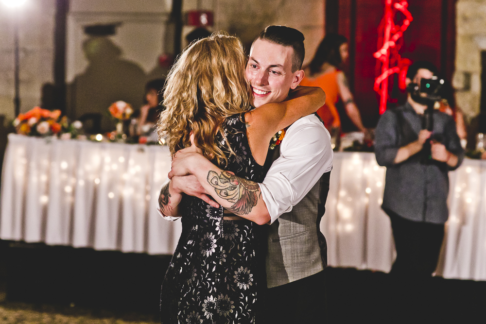 Chicago Wedding Photographers_Two Brothers Brewery_MaryKateCody_103.JPG