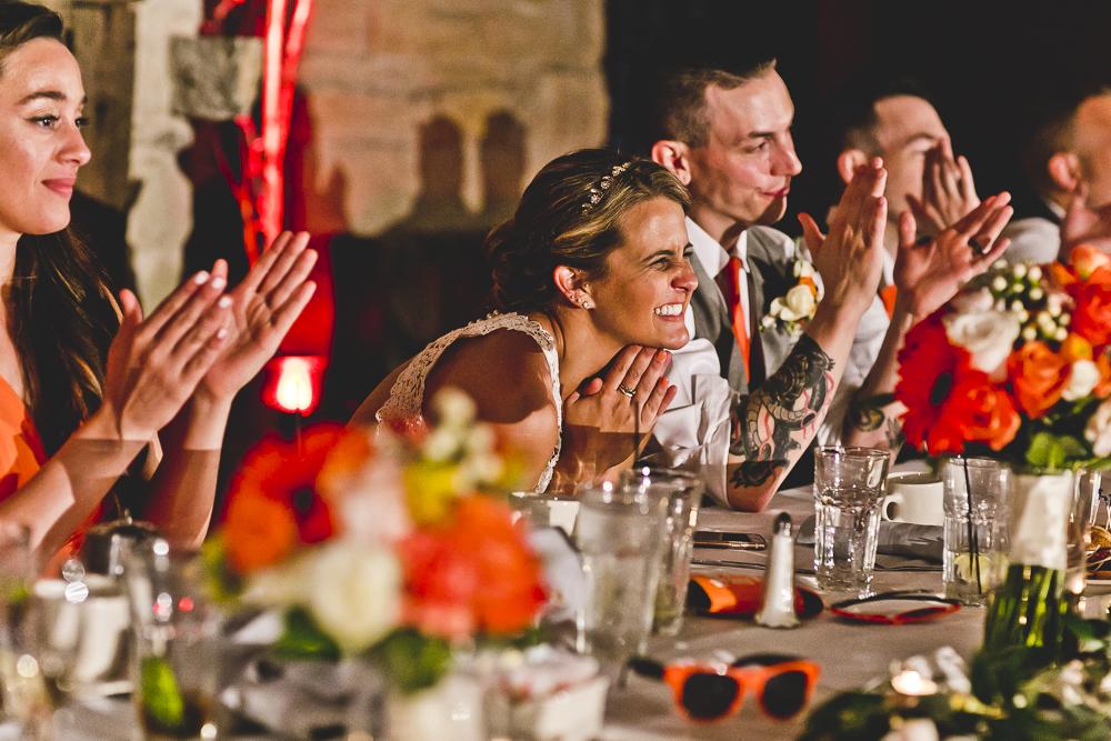 Chicago Wedding Photographers_Two Brothers Brewery_MaryKateCody_105.JPG