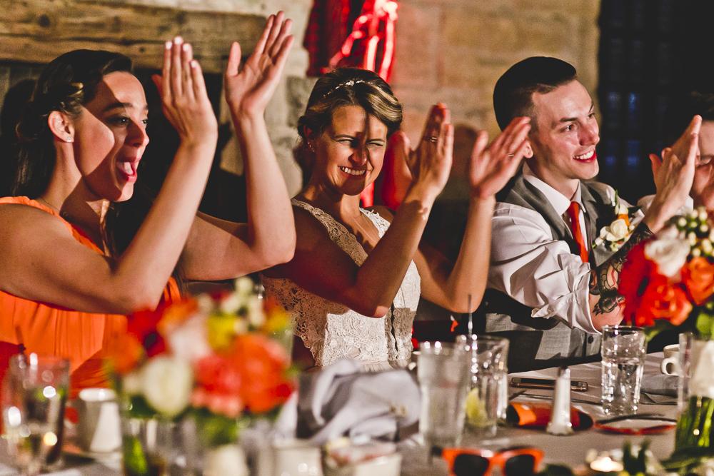 Chicago Wedding Photographers_Two Brothers Brewery_MaryKateCody_109.JPG