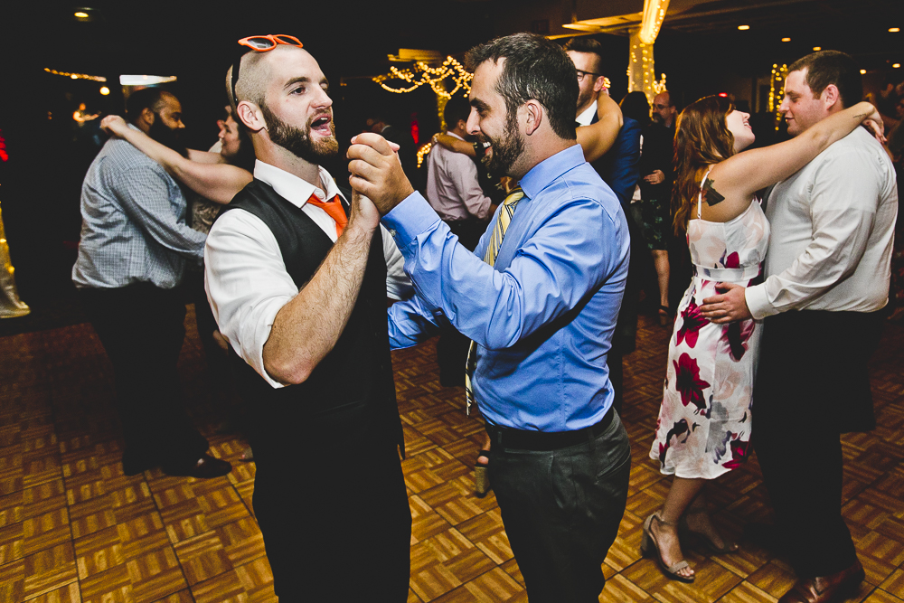 Chicago Wedding Photographers_Two Brothers Brewery_MaryKateCody_121.JPG