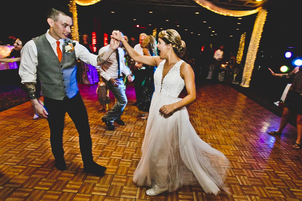 Chicago Wedding Photographers_Two Brothers Brewery_MaryKateCody_131.JPG