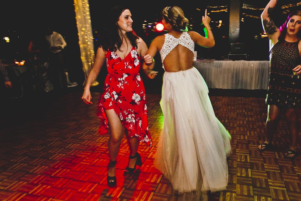 Chicago Wedding Photographers_Two Brothers Brewery_MaryKateCody_132.JPG