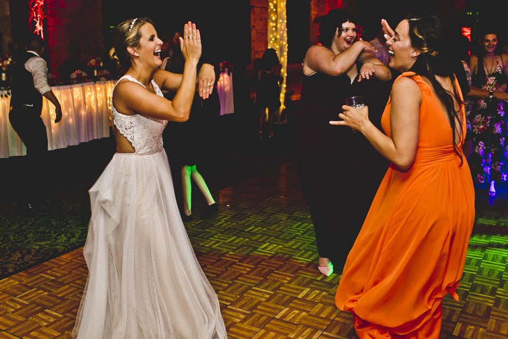 Chicago Wedding Photographers_Two Brothers Brewery_MaryKateCody_136.JPG