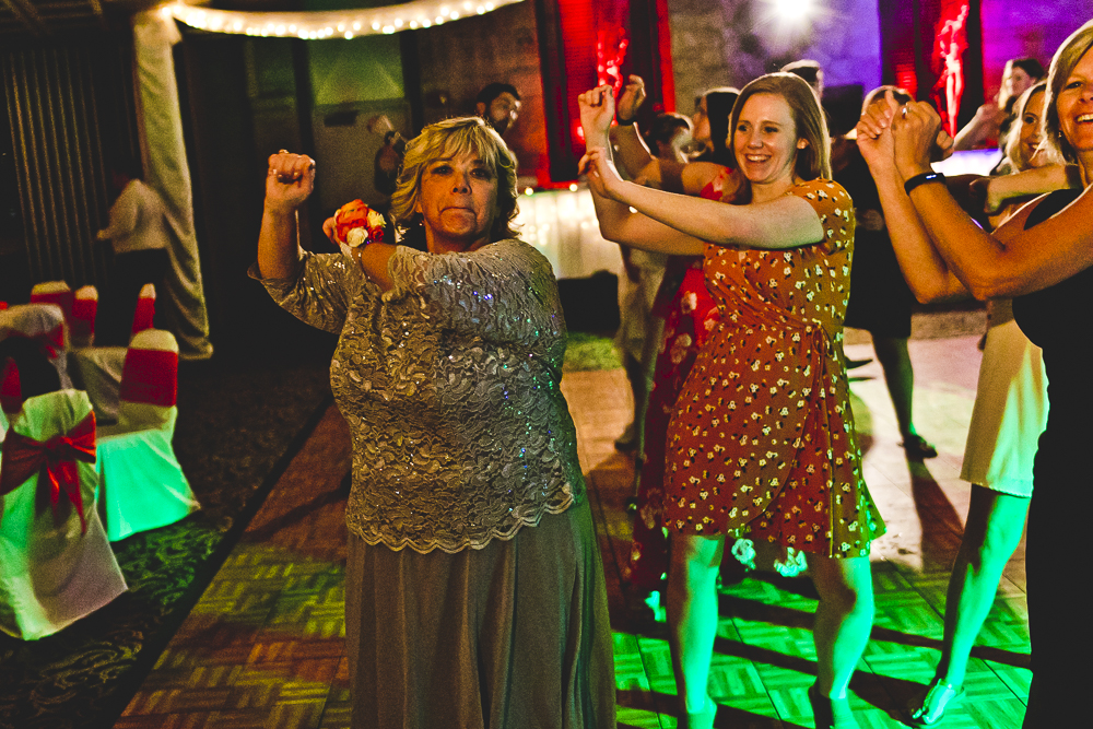 Chicago Wedding Photographers_Two Brothers Brewery_MaryKateCody_138.JPG