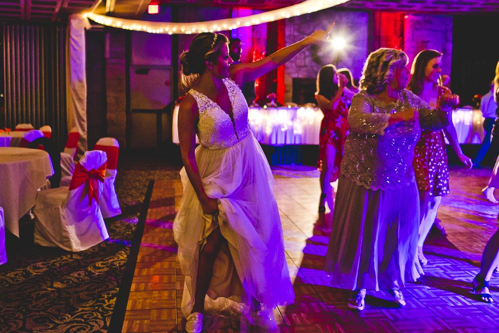 Chicago Wedding Photographers_Two Brothers Brewery_MaryKateCody_139.JPG