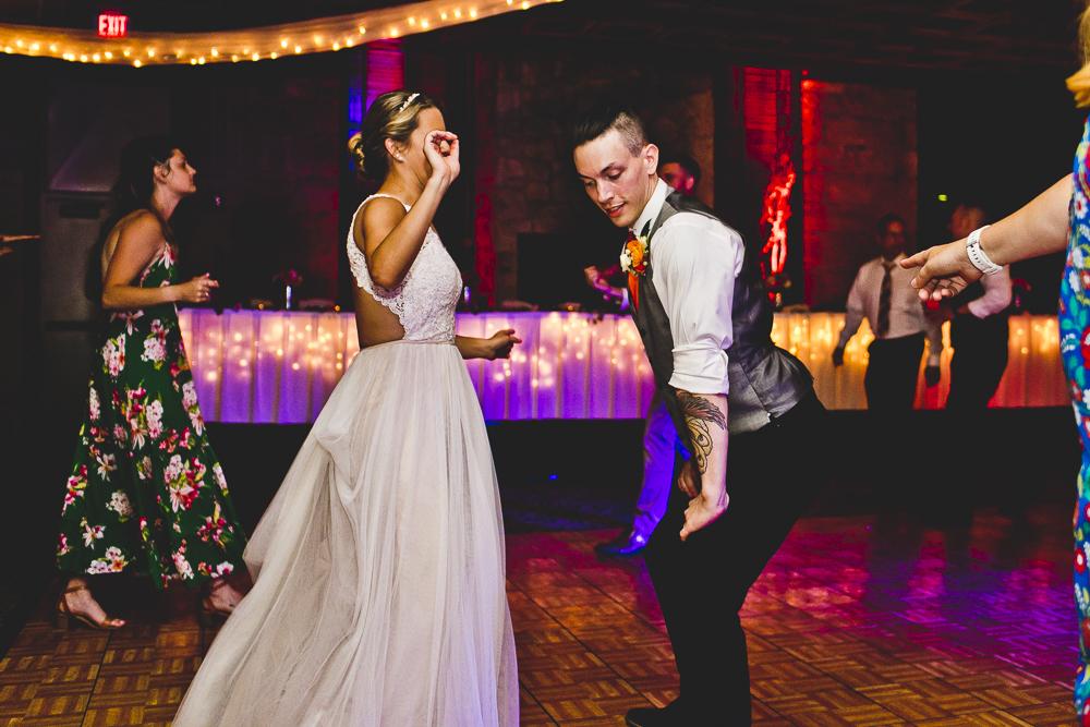Chicago Wedding Photographers_Two Brothers Brewery_MaryKateCody_140.JPG