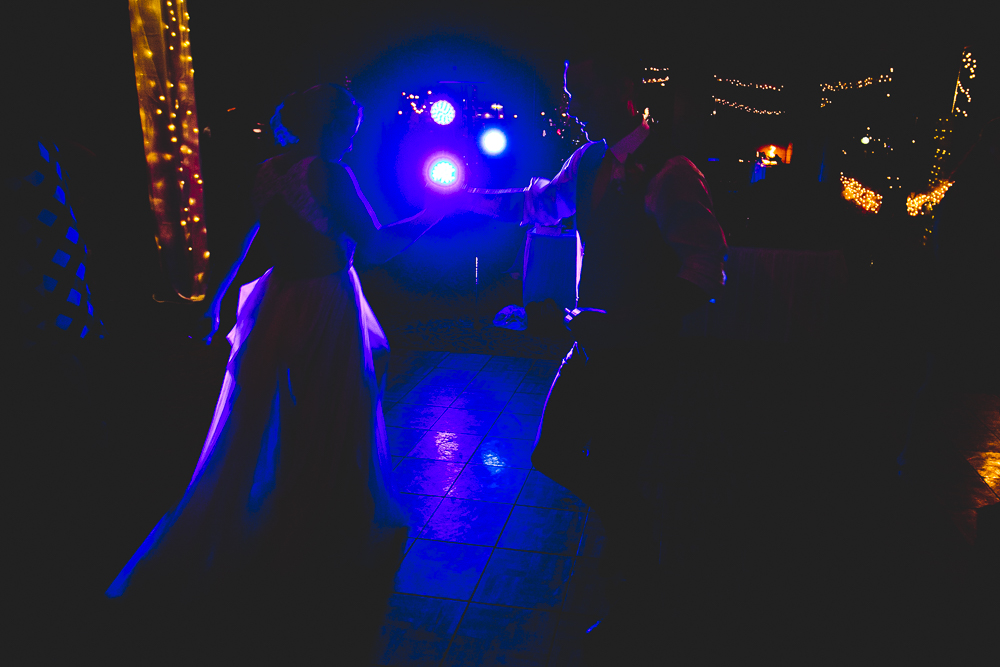 Chicago Wedding Photographers_Two Brothers Brewery_MaryKateCody_141.JPG