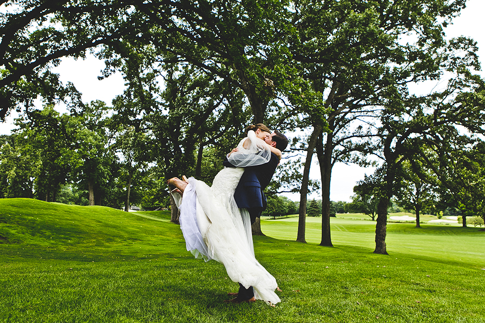 Chicago Wedding Photographers_Butterfield Country Club_JPP Studios_JD_001.JPG