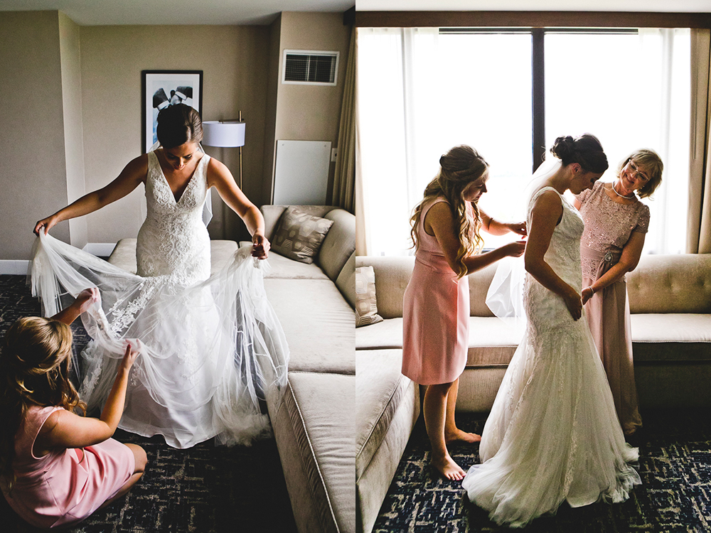 Chicago Wedding Photographers_Butterfield Country Club_JPP Studios_JD_011.JPG