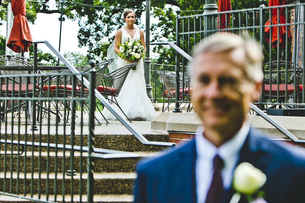 Chicago Wedding Photographers_Butterfield Country Club_JPP Studios_JD_023.JPG