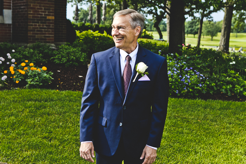 Chicago Wedding Photographers_Butterfield Country Club_JPP Studios_JD_024.JPG