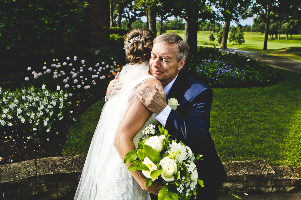 Chicago Wedding Photographers_Butterfield Country Club_JPP Studios_JD_025.JPG