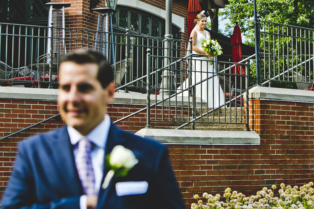 Chicago Wedding Photographers_Butterfield Country Club_JPP Studios_JD_028.JPG