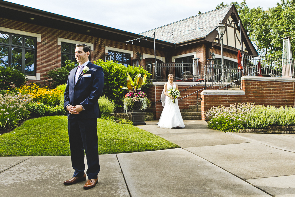 Chicago Wedding Photographers_Butterfield Country Club_JPP Studios_JD_029.JPG