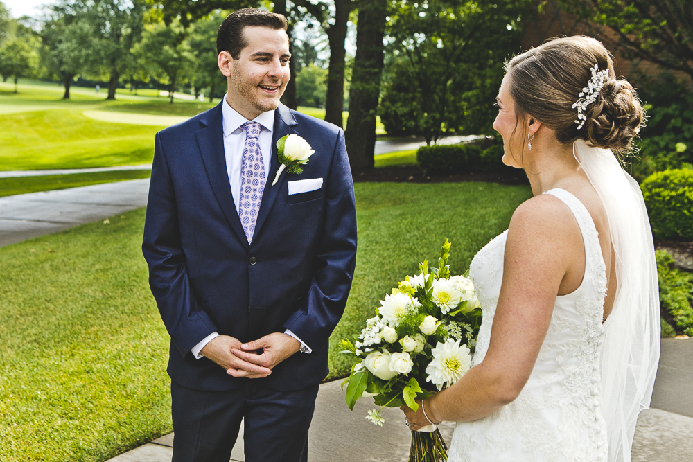 Chicago Wedding Photographers_Butterfield Country Club_JPP Studios_JD_030.JPG