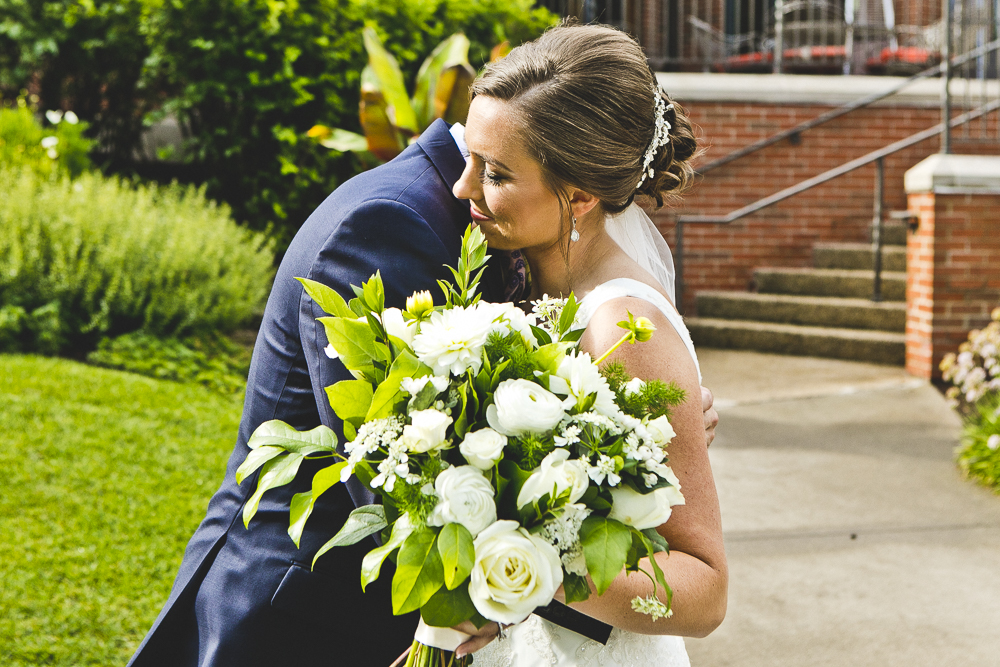 Chicago Wedding Photographers_Butterfield Country Club_JPP Studios_JD_033.JPG