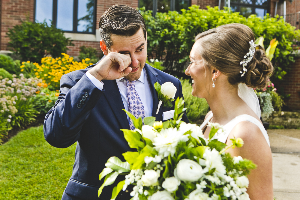 Chicago Wedding Photographers_Butterfield Country Club_JPP Studios_JD_034.JPG