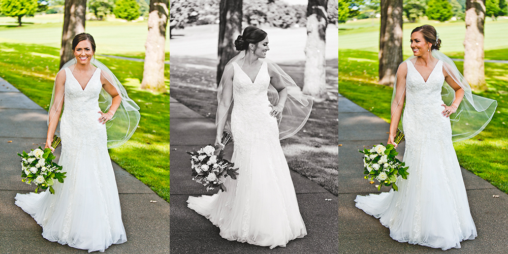Chicago Wedding Photographers_Butterfield Country Club_JPP Studios_JD_039.JPG