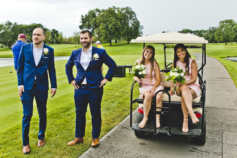 Chicago Wedding Photographers_Butterfield Country Club_JPP Studios_JD_040.JPG