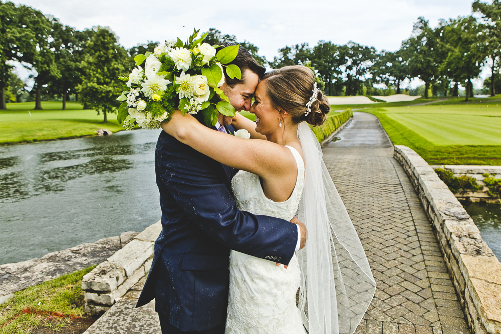 Chicago Wedding Photographers_Butterfield Country Club_JPP Studios_JD_041.JPG