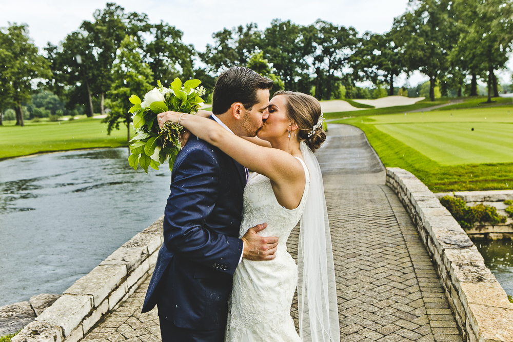 Chicago Wedding Photographers_Butterfield Country Club_JPP Studios_JD_042.JPG