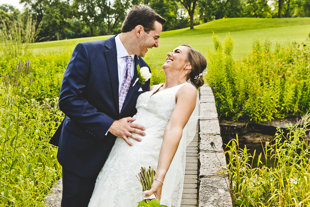 Chicago Wedding Photographers_Butterfield Country Club_JPP Studios_JD_043.JPG