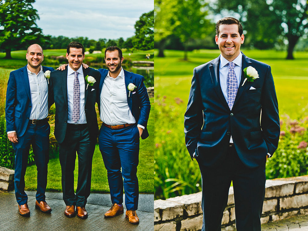 Chicago Wedding Photographers_Butterfield Country Club_JPP Studios_JD_045.JPG