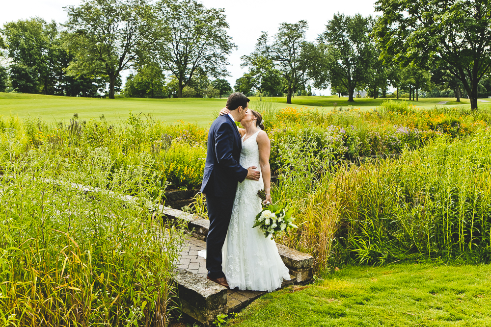 Chicago Wedding Photographers_Butterfield Country Club_JPP Studios_JD_044.JPG