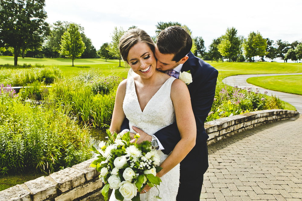 Chicago Wedding Photographers_Butterfield Country Club_JPP Studios_JD_047.JPG