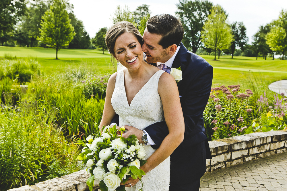 Chicago Wedding Photographers_Butterfield Country Club_JPP Studios_JD_048.JPG