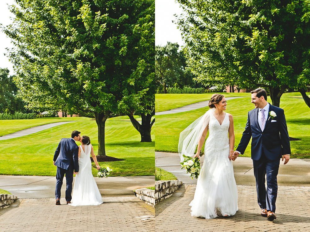 Chicago Wedding Photographers_Butterfield Country Club_JPP Studios_JD_049.JPG