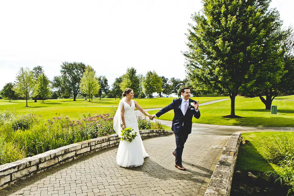 Chicago Wedding Photographers_Butterfield Country Club_JPP Studios_JD_050.JPG