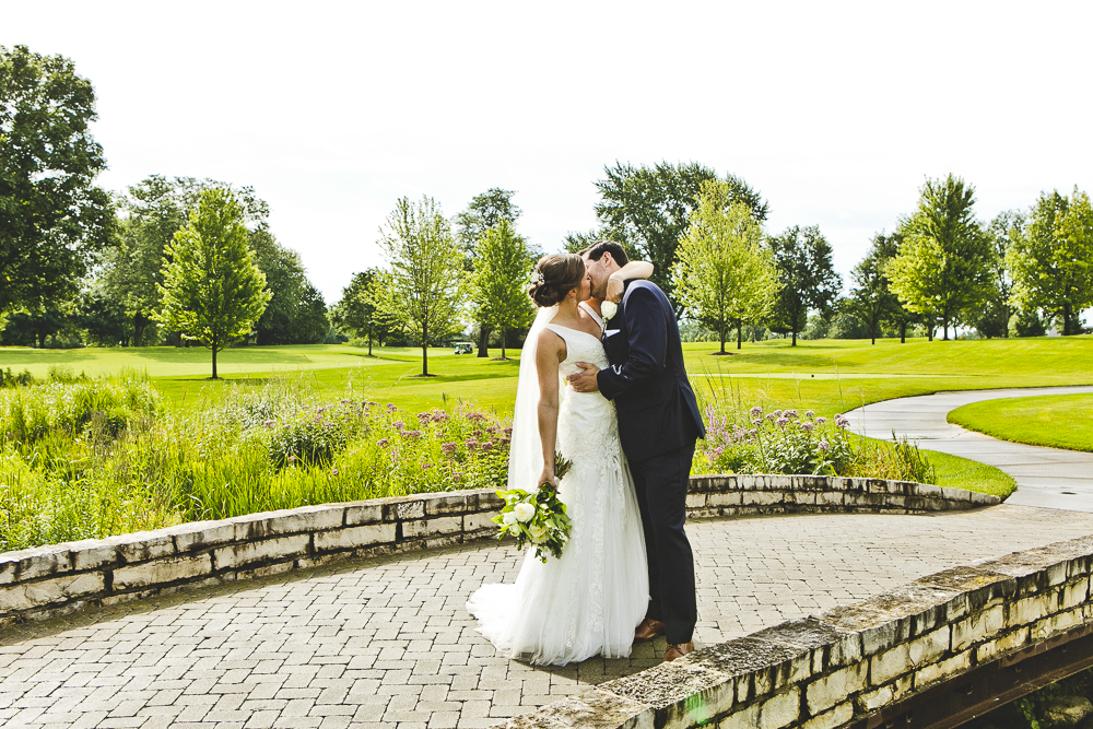 Chicago Wedding Photographers_Butterfield Country Club_JPP Studios_JD_051.JPG
