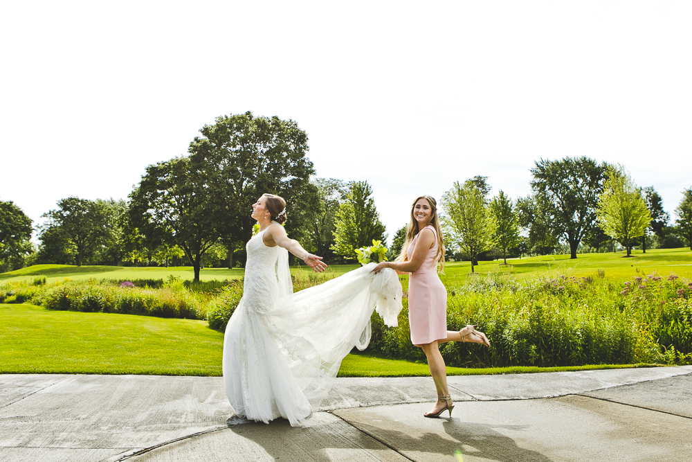 Chicago Wedding Photographers_Butterfield Country Club_JPP Studios_JD_052.JPG