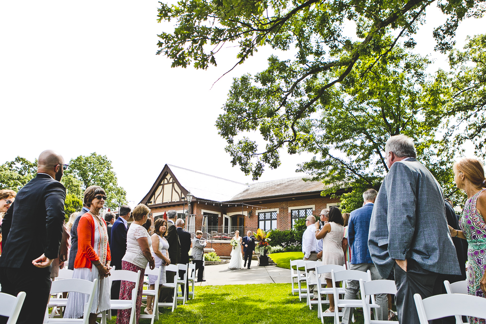 Chicago Wedding Photographers_Butterfield Country Club_JPP Studios_JD_054.JPG