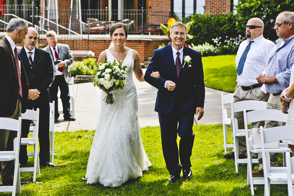 Chicago Wedding Photographers_Butterfield Country Club_JPP Studios_JD_056.JPG