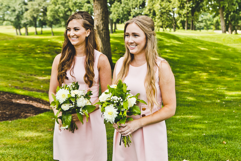 Chicago Wedding Photographers_Butterfield Country Club_JPP Studios_JD_057.JPG
